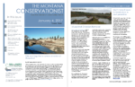 The Montana Conservationist January 4