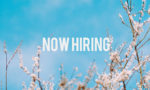 Now Hiring SWCDM Operations Manager
