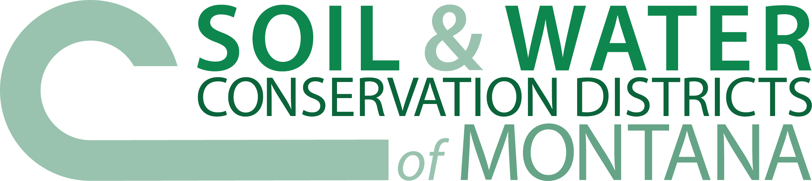 Soil and Water Conservation Districts of Montana